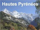 gites hautes pyrenees