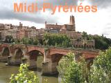gite rural midi pyrenees