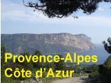 tourisme rural provence
